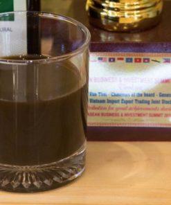 Nước cốt trái nhàu và những tác dụng tuyệt vời cho sức khỏe người Việt 16