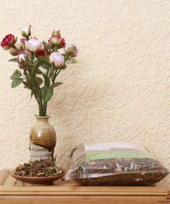 Trà sơn mật hồng sâm Tâm Thành – quà tặng ý nghĩa và văn hóa 10