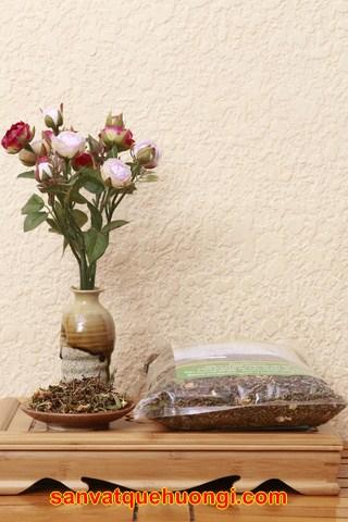Trà sơn mật hồng sâm Tâm Thành – quà tặng ý nghĩa và văn hóa 6