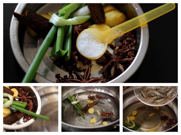 Tác dụng tinh dầu hoa hồi -tinhdauhoilangson.com