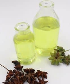Tinh dầu hồi Lạng Sơn - Vị thuốc quý trong dân gian 8