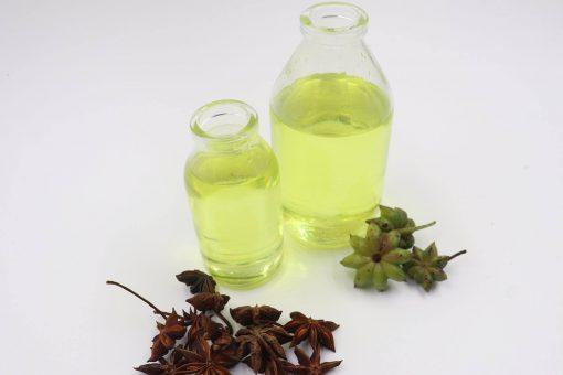 Tinh dầu hồi Lạng Sơn - Vị thuốc quý trong dân gian 4
