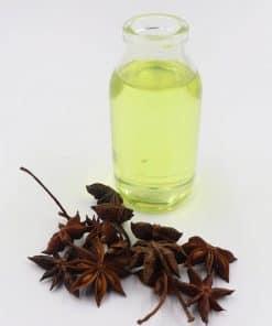 Tinh dầu hồi Lạng Sơn - Vị thuốc quý trong dân gian 7