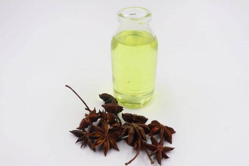 Tinh dầu hồi Lạng Sơn - Vị thuốc quý trong dân gian 3