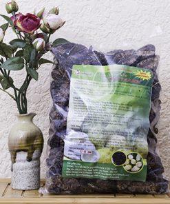 Trái nhàu khô và cách sử dụng đơn giản để phát huy tác dụng tuyệt vời 11