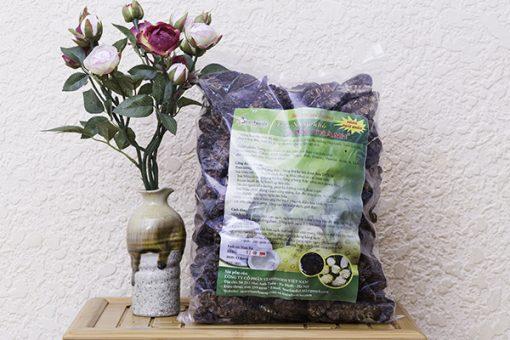 Trái nhàu khô và cách sử dụng đơn giản để phát huy tác dụng tuyệt vời 5