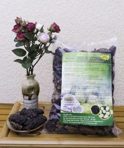 Món quà cho sức khỏe từ trái nhàu khô Tâm Thành 10