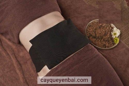 Các loại trà san tuyết Hà Giang thơm ngon mà người dùng cần biết 1
