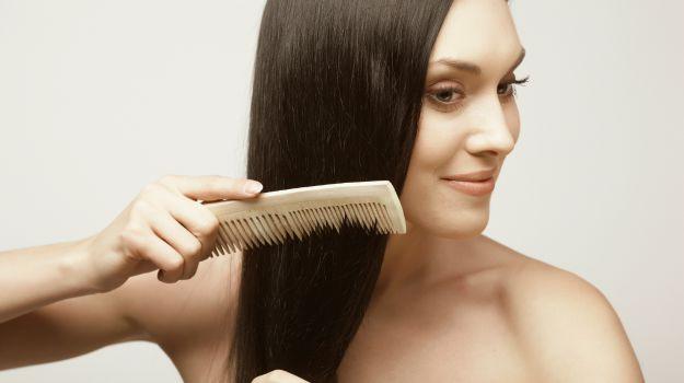 Công dụng tinh dầu quế với mái tóc 2